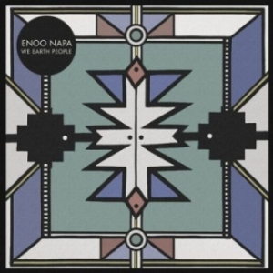 Enoo Napa - We Earth People (Original Mix)